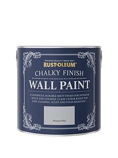 rust-oleum-chalky-wall-paint-monaco-mist-25l
