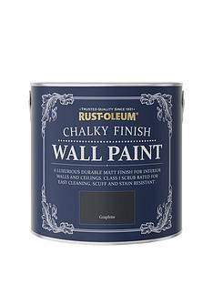 rust-oleum-chalky-wall-paint-graphite-25l