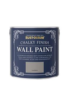 rust-oleum-chalky-wall-paint-gorthleck-25l