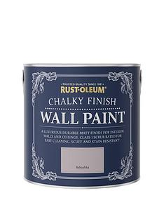 rust-oleum-chalky-finish-25-litre-wall-paint-ndash-babushka