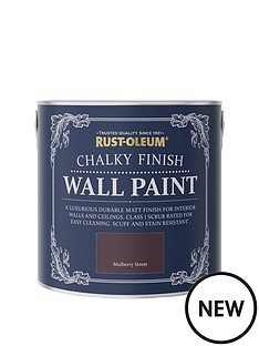 rust-oleum-chalky-wall-paint-mulberry-street-25l