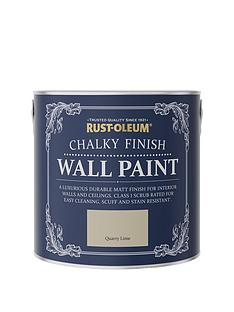 rust-oleum-chalky-wall-paint-quarry-lime-25l