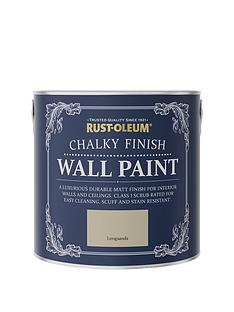 rust-oleum-chalky-wall-paint-longsands-25l