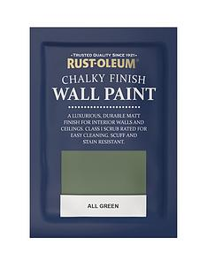 rust-oleum-chalky-wall-paint-tester-sachet-all-green-10ml
