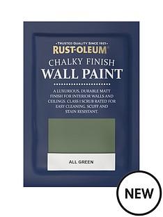 rust-oleum-chalky-wall-paint-tester-sachet-all-green-10ml