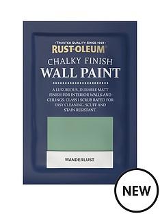 rust-oleum-chalky-wall-paint-tester-sachet-wanderlust-10ml