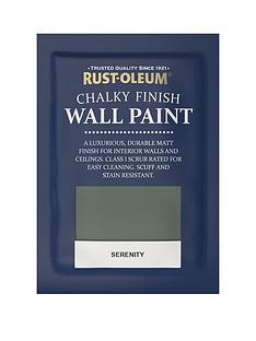 rust-oleum-chalky-finish-wall-paint-tester-sachet-ndash-serenity
