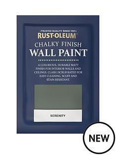 rust-oleum-chalky-finish-wall-paint-tester-sachet-ndash-serenity