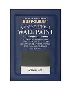 rust-oleum-chalky-wall-paint-tester-sachet-aftr-dinner-10ml