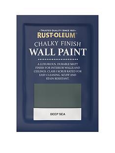 rust-oleum-chalky-finish-wall-paint-tester-sachet-ndash-deep-sea
