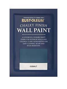 rust-oleum-chalky-finish-wall-paint-tester-sachet-ndash-cobalt