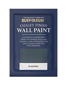 rust-oleum-chalky-wall-paint-tester-sachet-blueprint-10ml