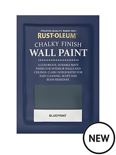 rust-oleum-chalky-wall-paint-tester-sachet-blueprint-10ml