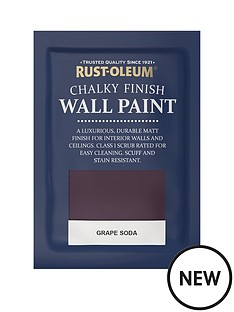 rust-oleum-chalky-finish-wall-paint-tester-sachet-ndash-grape-soda