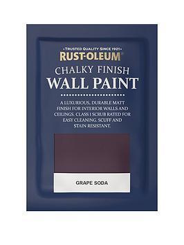 rust-oleum-chalky-finish-wall-paint-tester-sachet-ndash-grape-soda