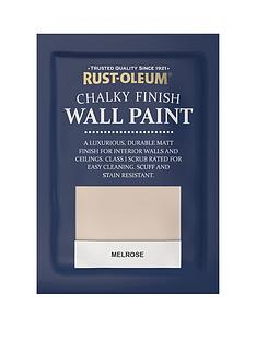 rust-oleum-chalky-wall-paint-tester-sachet-melrose-10ml