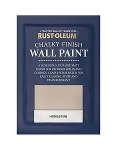 rust-oleum-chalky-wall-paint-tester-sachet-homespun-10ml