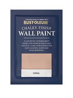 rust-oleum-chalky-wall-paint-tester-sachet-coral-10ml