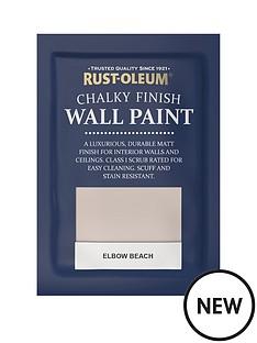 rust-oleum-chalky-wall-paint-tester-sachet-elbow-beach-10ml
