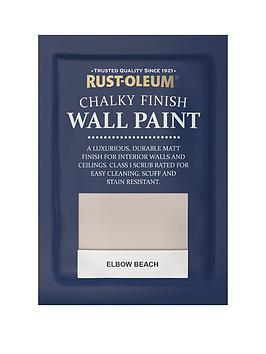 rust-oleum-chalky-wall-paint-tester-sachet-elbow-beach-10ml