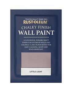 rust-oleum-chalky-wall-paint-tester-sachet-little-light-10ml