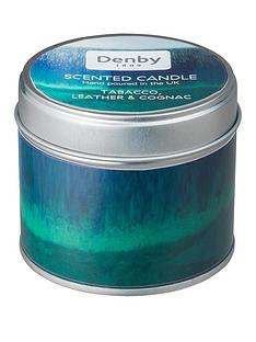 denby-statements-candle-tin