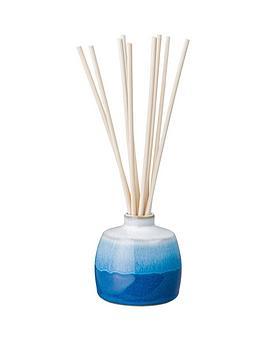 denby-blue-haze-ceramic-diffuser