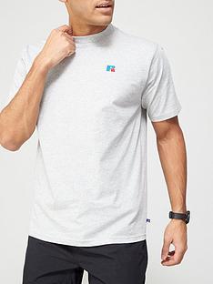 russell-athletic-crewnbspt-shirt-grey-marl