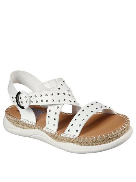 skechers-island-crush-studded-multi-strap-espadrille-flat-sandal--nbspwhite