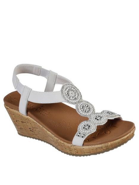 skechers-beverlee-scallop-rhinestone-sling-back-wegde-sandal-off-white