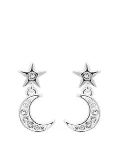 jon-richard-silver-plated-swarovski-celestial-earrings
