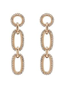 mood-gold-plated-three-drop-earrings