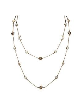 mood-gold-plated-crystal-and-pearl-celestial-necklace