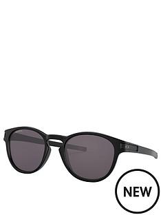 oakley-oakley-o09265-latch-sunglasses