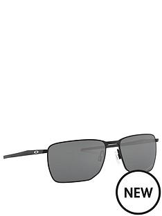 oakley-oakley-oo4142-01-58-ejector-sunglasses