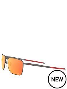 oakley-oakley-oo4142-02-58-ejector-sunglasses