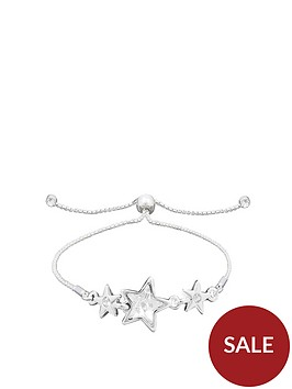 jon-richard-silver-plated-swarovski-celestial-toggle-bracelet
