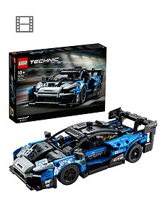 lego-technic-mclaren-senna-gtr-toy-car-42123