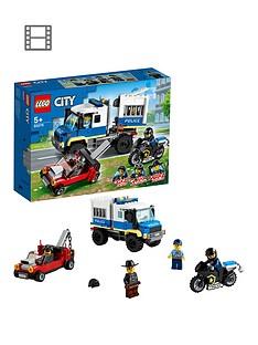 lego-city-police-prisoner-transport-truck-toy-60276