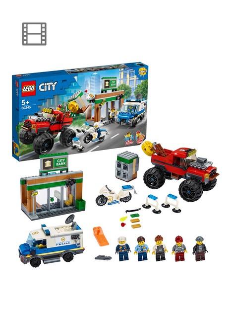 lego-city-police-monster-truck-heist