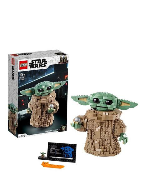 lego-star-wars-the-mandalorian-the-child-building-set-75318