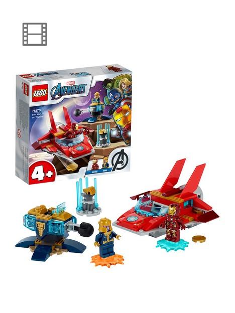 lego-super-heroes-marvel-avengers-iron-man-vs-thanos-toy-76170