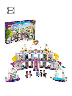 lego-friends-heartlake-city-shopping-mall-set-41450