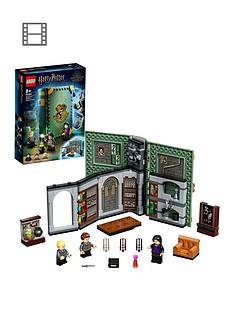 lego-harry-potter-hogwarts-potions-class-building-set-76383