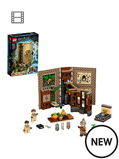 lego-harry-potter-hogwarts-herbology-class-set-76384
