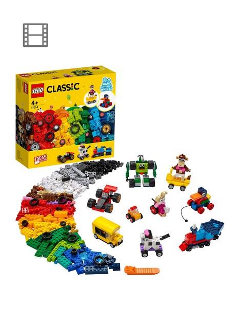 lego-classic-bricks-and-wheels-starter-building-set-11014