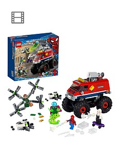 lego-super-heroes-spider-mans-monster-truck-vs-mysterio-toy-76174