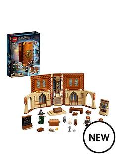 lego-harry-potter-hogwarts-transfiguration-class-set-76382