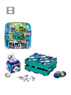 lego-dots-secret-boxes-jewellery-box-room-deacutecor-set-41925