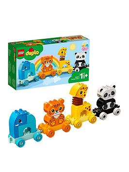 lego-duplo-my-first-animal-train-toy-for-toddlers-10955